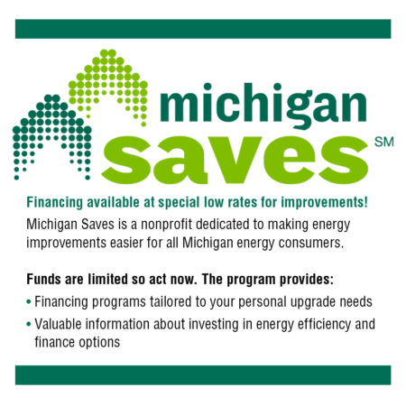 Commercial & Industrial Energy Audits | Michigan | | Blue Terra Energy